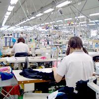 品質管理 国際標準規格ISO9001認証取得